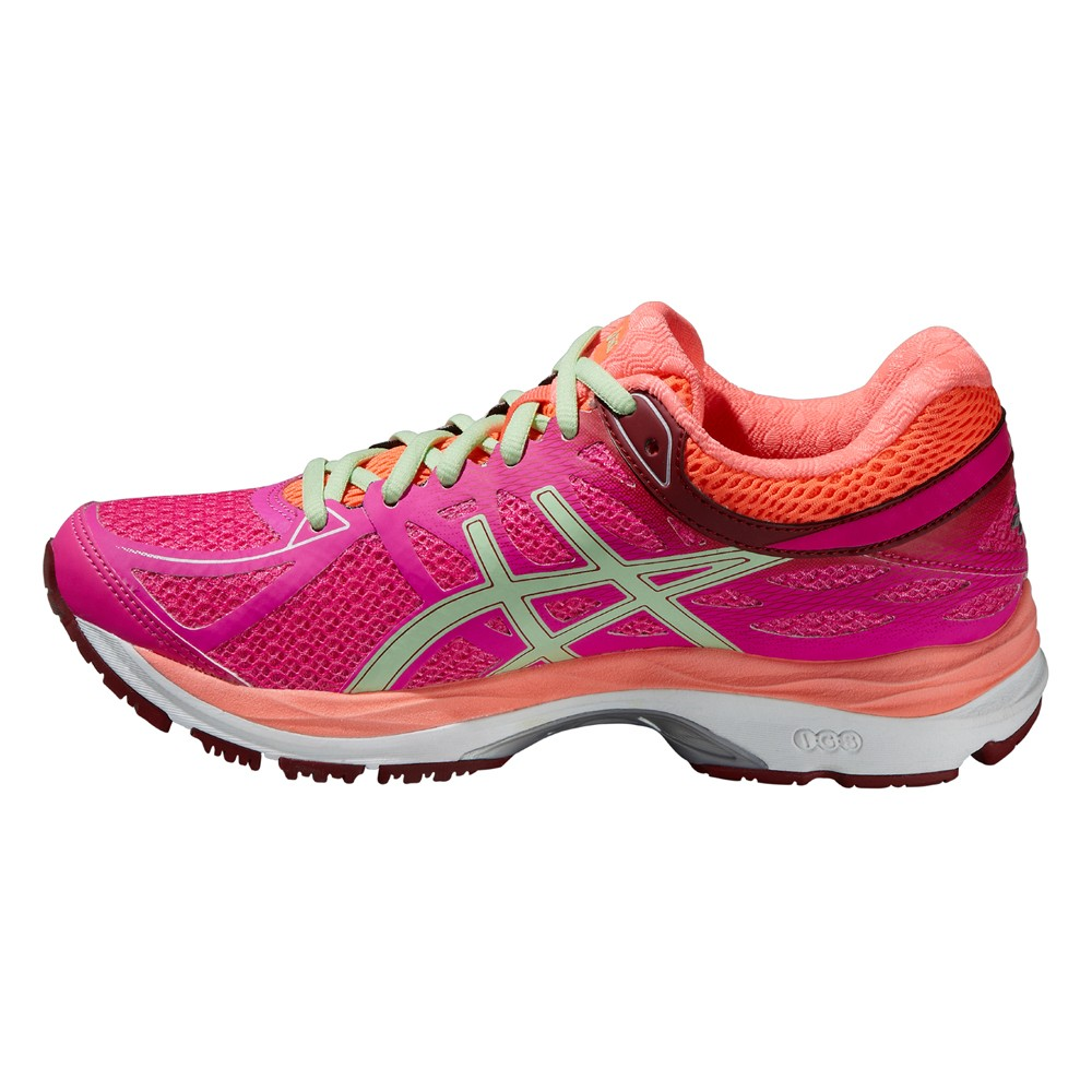 Zapatillas asics running 2014 zapatillas running asics gel - Zapatillas Asics Running 2014 Zapatillas Running Asics Gel 52
