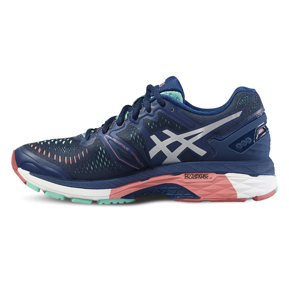 Asics Gel Kayano 21 Frontera popular