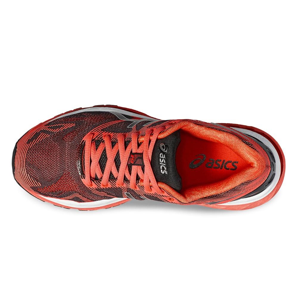 zapatillas running de mujer gel-nimbus 19 asics