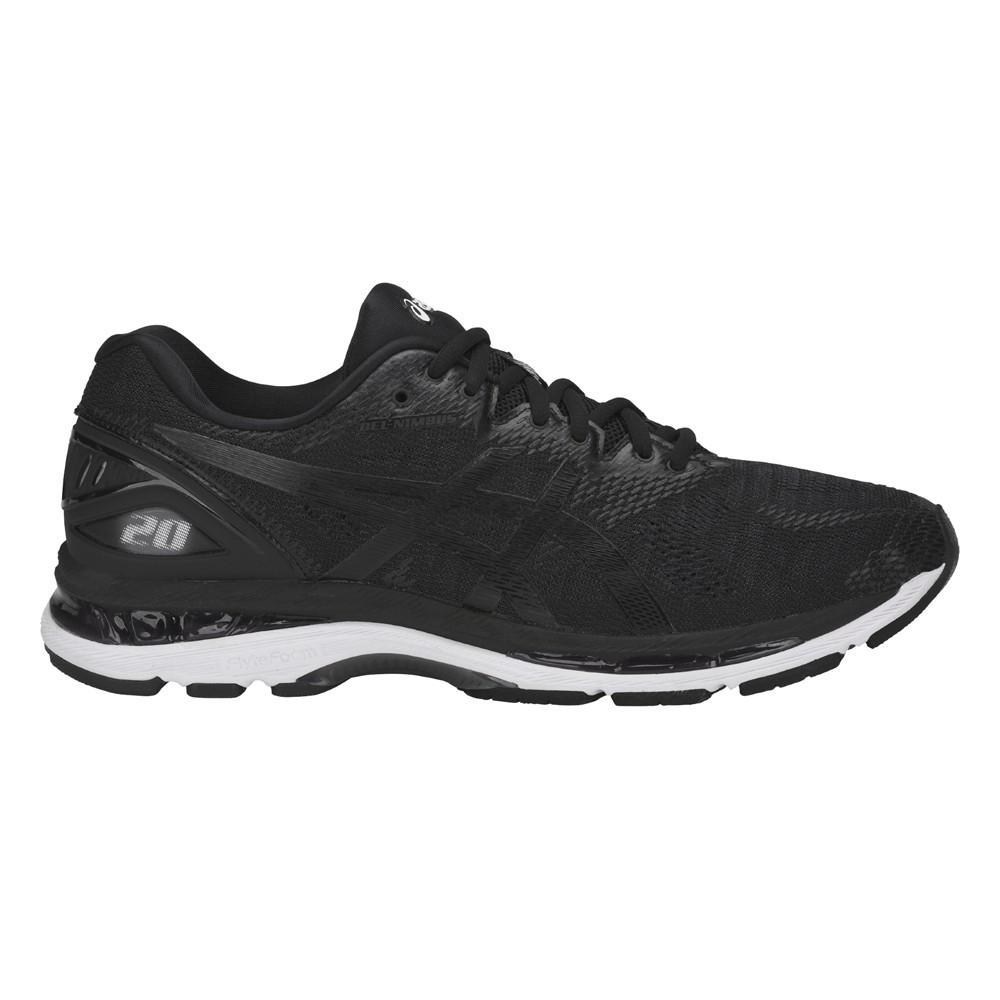 zapatillas running hombre asics nimbus