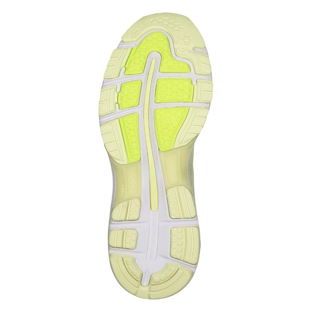 asics gel nimbus 20 mujer running