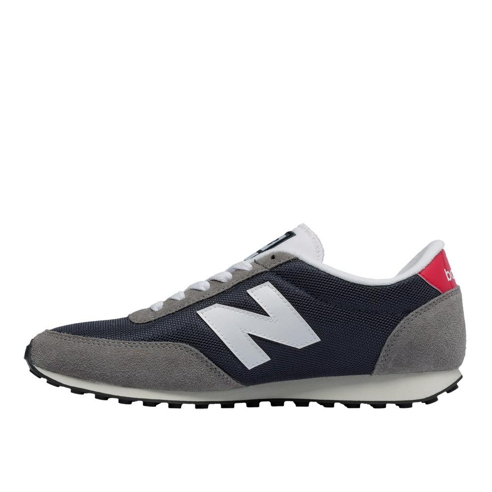 zapatillas new balance 410 hombre
