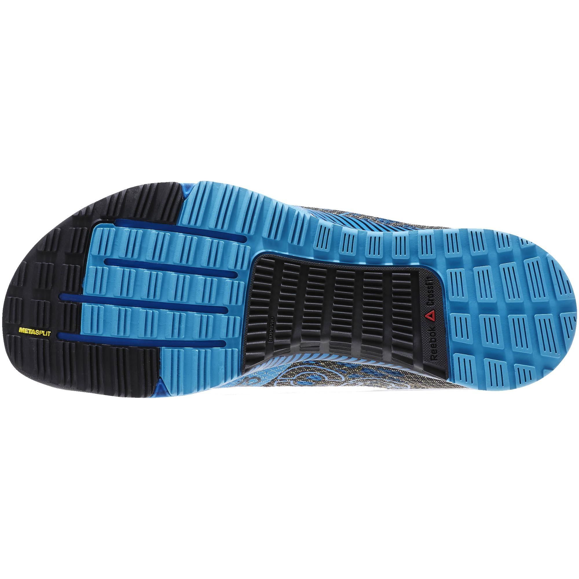 zapatillas de crossfit