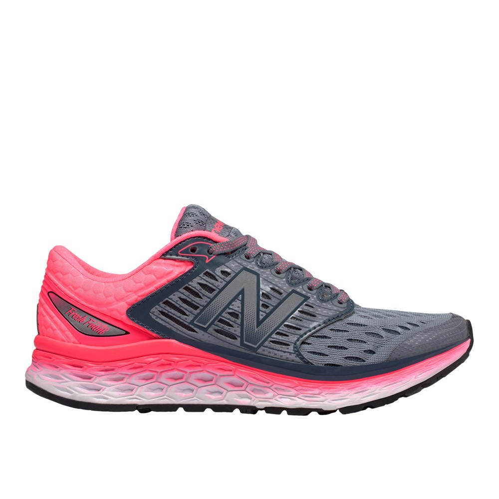 zapatillas new balance running course