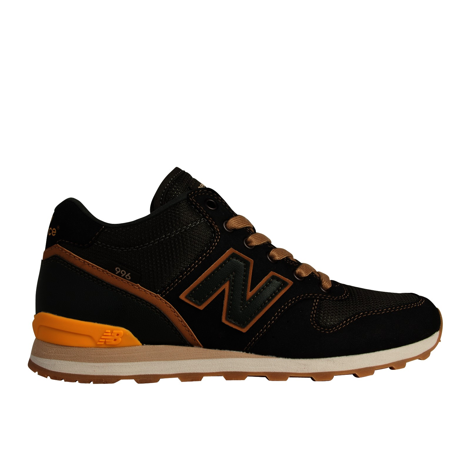 New Balance Wh996 Hombre