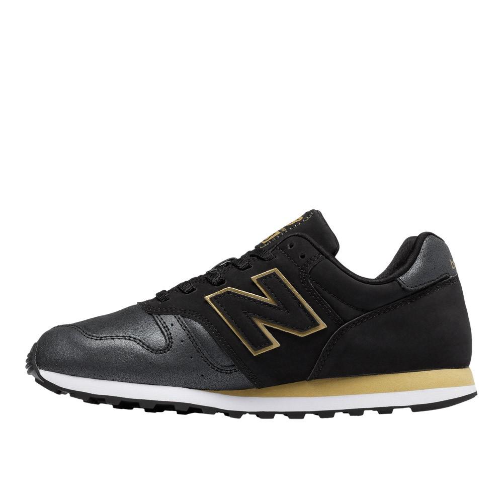 new balance wl 373 ng