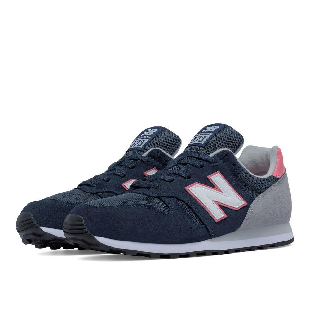 new balance wl373 np