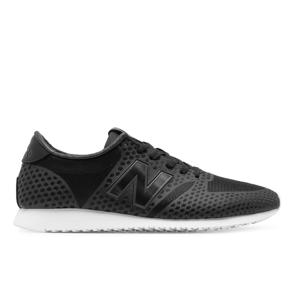 New Balance U420 zapatillas
