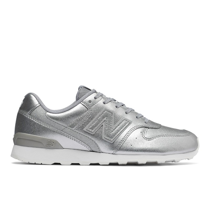 new balance zapatillas mujer 996 running
