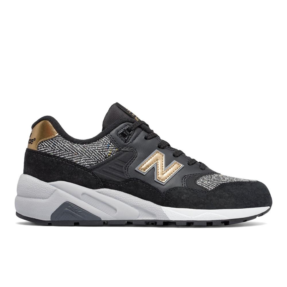 zapatillas new balance 580