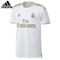 Deportes_Apalategui_camiseta_adidas_niño_real_madrid_dx8838_1