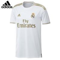 Deportes_Apalategui_camiseta_adidas_niño_real_madrid_dx8838_1