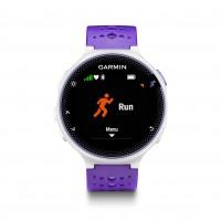 PULSÓMETRO RUNNING GARMIN FORERUNNER 230 CON GPS (HR) 010-03717-47