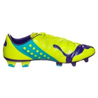 ZAPATILLAS PUMA EVOPOWER 1 FG ADULTO 102942-08