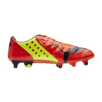 EVOPOWER 1 FG ADULTO