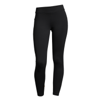 MALLAS TRAINING CASALL ESSENTIAL TIGHTS MUJER 11549-901