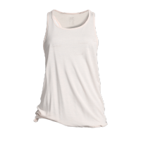 CAMISETA TRAINING CASALL FLUID DEEP MUJER 18206-313