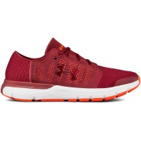 ZAPATILLAS RUNNING UNDER ARMOUR SPEEDFORM GEMINI VENT HOMBRE 3020661-600
