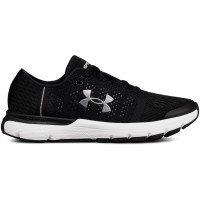 ZAPATILLAS RUNNING UNDER ARMOUR SPEEDFORM GEMINI VENT MUJER 3020663-002