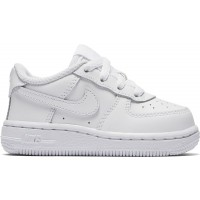 ZAPATILLAS NIKE AIR FORCE 1 06 BEBÉ 314194-117