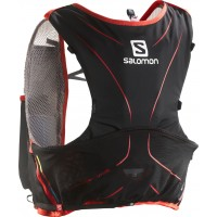 MOCHILA SALOMON S-LAB ADV SKIN 5SET L37162300