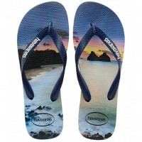 Deportes_Apalategui_Chanclas_Havaianas_Top_Hype_Navy_4127920 4368_1