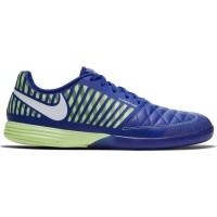 Deportes_Apalategui_Nike_Fútbol_Sala_Lunargato_II_580456_474_1
