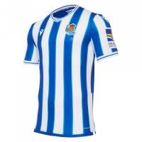 Deportes_Apalategui_Camiseta_Real_Sociedad_Macron_2020/2021_1ªequipación_58121902_1