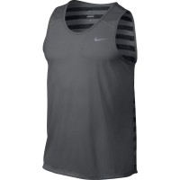 DRI-FIT TOUCH TAILWIND HOMBRE