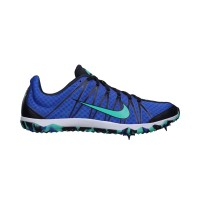 ZAPATILLAS RUNNING NIKE ZOOM RIVAL XC HOMBRE 605506-434