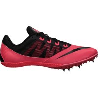 ZAPATILLAS RUNNING NIKE ZOOM RIVAL S 7 HOMBRE 616313-660
