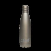 BOTELLA CASALL ECO COLD 0.5L 64014-935