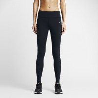 MALLAS RUNNING NIKE EPIC LUX MUJER 644952-010