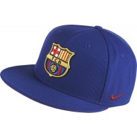GORRA NIKE FC BARCELONA CORE HOMBRE 686241-455