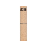 ESTERILLA YOGA CASALL NATURAL CORK 5MM 71028-101