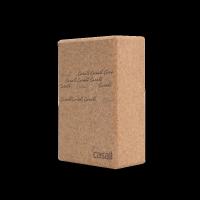 BLOQUE YOGA CASALL 74100-100