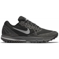 ZAPATILLAS RUNNING NIKE AIR ZOOM WILDHORSE 3 8 TUMBLE HOMBRE