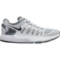 ZAPATILLAS RUNNING NIKE AIR ZOOM ODYSSEY MUJER 749339-100
