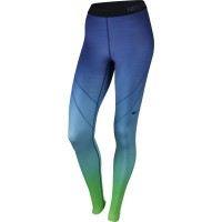 MALLAS TRAINING NIKE PRO HYPERWARM MUJER 803096-361