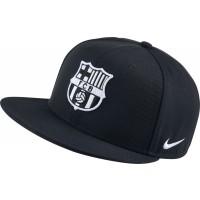 GORRA NIKE FC BARCELONA SEASONAL TRUE 805278-010