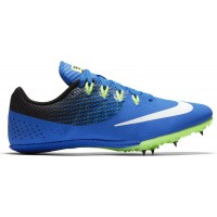 ZAPATILLAS RUNNING NIKE ZOOM RIVAL S 8 HOMBRE 806554-413