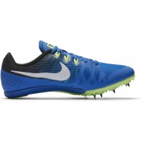ZAPATILLAS RUNNING NIKE ZOOM RIVAL M 8 HOMBRE 806555-413