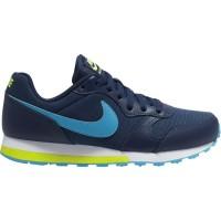 Deportes_Apalategui_Nike_MD_Runner_2_Niño_807316_415_1