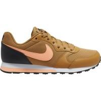 Deportes_Apalategui_Nike_MD_Runner_2_Niño_807316_700_1