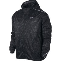CHAQUETA RUNNING NIKE SHIELD IMPOSSIBILY LIGHT HOMBRE
