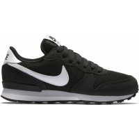 ZAPATILLAS NIKE INTERNATIONALIST NIÑO 814434-010