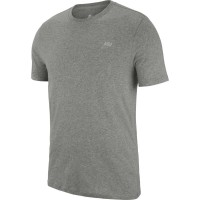 CAMISETA NIKE CLUB EMBROIDERED FUTURA HOMBRE 827021-036
