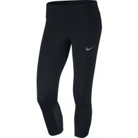 MALLAS RUNNING NIKE POWER EPIC MUJER 831631-010