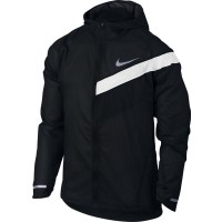 CHAQUETA RUNNING NIKE IMPOSSIBLY LIGHT HOMBRE 833545-010