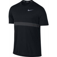CAMISETA RUNNING NIKE ZONAL COOLING RELAY HOMBRE 833580-060